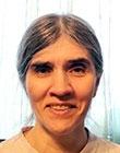 Мирзуитова Ирина Львовна