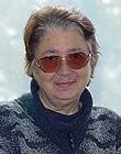Мелинг Ирина Петровна