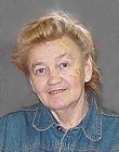 Скок Юлия Степановна
