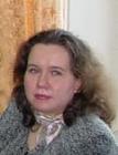 Скок Зоя Валерьевна