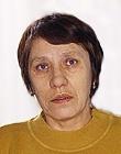 Жуковская Светлана Ивановна