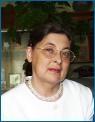 Котова Людмила Ивановна