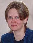 Филаткина Наталья Николаевна