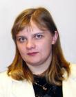Грибовская Наталия Сергеевна