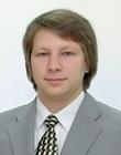 Пальянов Андрей Юрьевич
