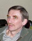 Сулимов Александр Александрович