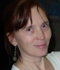 Ирина Борисовна Адрианова
