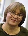 Бульонкова Анна Андреевна