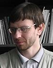Ануреев Игорь Сергеевич