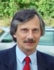 Быстров Александр Васильевич