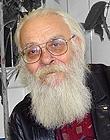 Берс Андрей Александрович