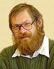 Касперович Дмитрий Александрович