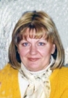 Дёмина Лариса Николаевна