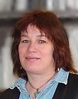 Дробышевич Ольга Валерьевна