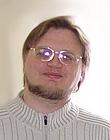 Емельянов Павел Геннадьевич