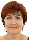 Филиппова Марина Яковлевна