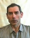 Соколов Геннадий Васильевич
