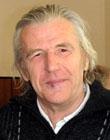 Степанов Георгий Георгиевич