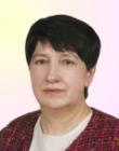 Городняя Лидия Васильевна
