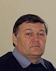 Касьянов Виктор Николаевич