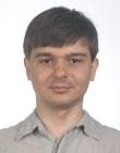 Лештаев Сергей Викторович