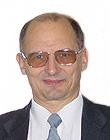 Марчук Александр Гурьевич