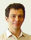 Бульонков Михаил Алексеевич