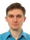 Еремин Александр Викторович