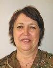 Дёмина Лилия Васильевна