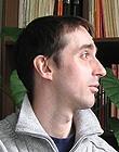Петров Евгений Сергеевич