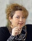 Дрожжинова Татьяна Ивановна