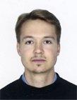 Пономарев Денис Константинович