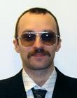 Промский Алексей Владимирович