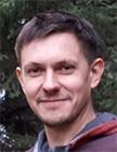 Клим Владимирович Рачков