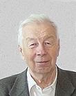 Рар Александр Федорович