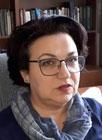 Семенихина Галия Равильевна
