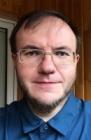Дмитрий Фёдорович Семич
