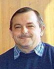 Мыльников Сергей Павлович