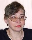 Батырева Татьяна Серафимовна