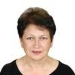 Иванова Вера Васильевна