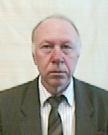 Константинов Владимир Иванович