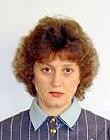 Вирбицкайте Ирина Бонавентуровна