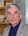 Шелехов Владимир Иванович
