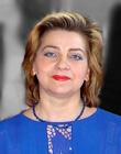 Занина Ирина Викторовна